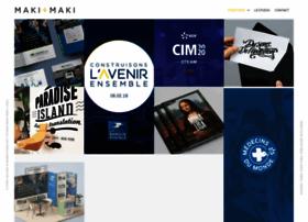 maki-maki.fr