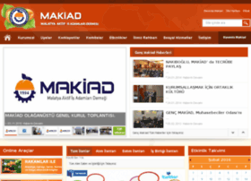 makiad.org.tr