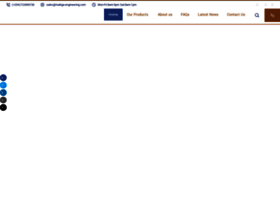 makiga-engineering.com