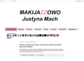 makijazzowo.blogspot.com