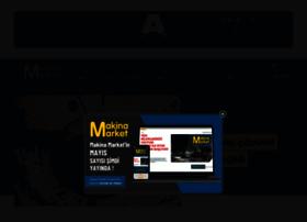 makina-market.com.tr