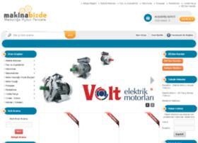 makinabizde.com