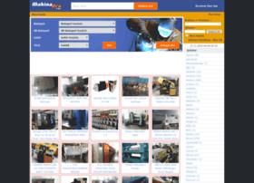 makinaportal.com