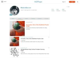 makinbacon.hubpages.com