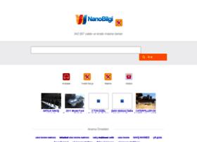 makine.nanobilgi.com