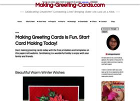 making-greeting-cards.com
