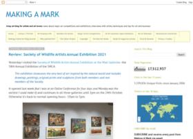 makingamark.blogspot.in