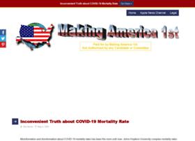 makingamerica1st.com