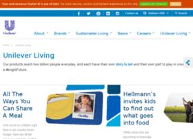 makinglifebetter.com