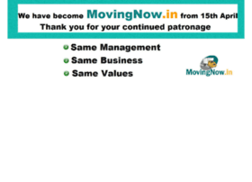 makingmove.com