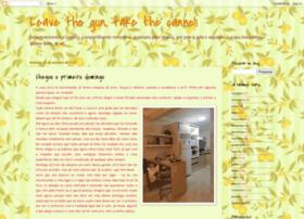 makingthecannoli.blogspot.com.br