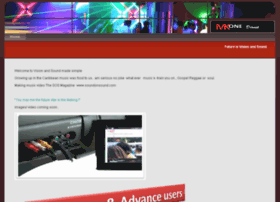 makingvideoandsound.com