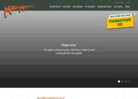 makinmattresses.com.au