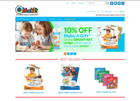 makit.com