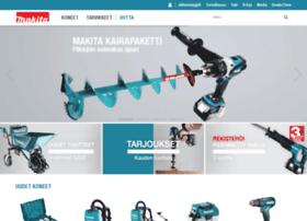 makita.fi