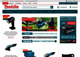 makita.sklep.pl
