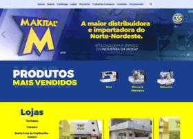 makital.com.br