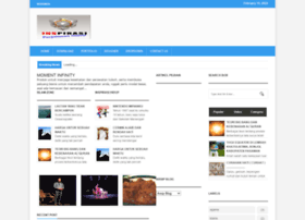 makitam80.blogspot.com