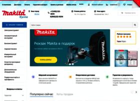makitarussia.ru