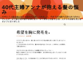 makitaryosuke.com
