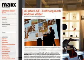 makk-designblog.de