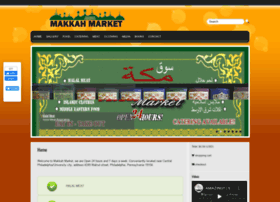 makkahmarket.com