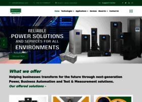 makkays.com