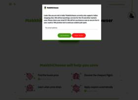 makkhichoose.com