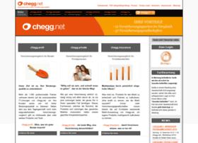 makler.chegg.net