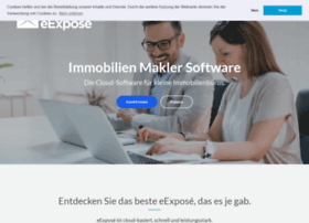 maklermanager.de