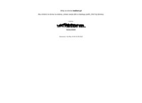 maklero.pl