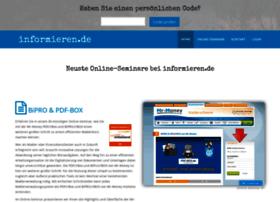 maklersystems24.de
