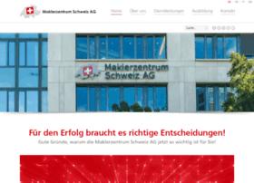 maklerzentrum.ch