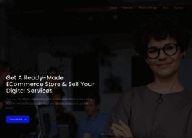 makli.com