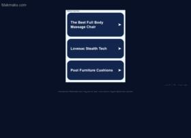 makmaks.com