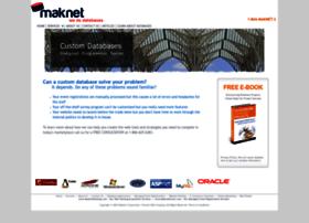 maknet.com