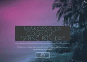 makossalaspringpreview.splashthat.com