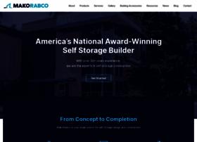 makosteel.com