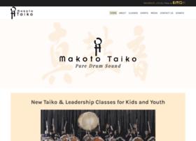 makototaiko.org