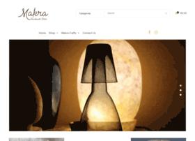 makrashop.com