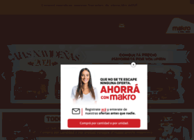 makro.com.ar