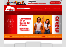 makro.com.co