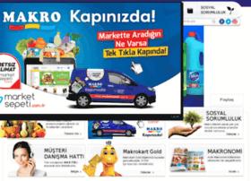 makro.com.tr