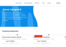 makro.travelbird.nl
