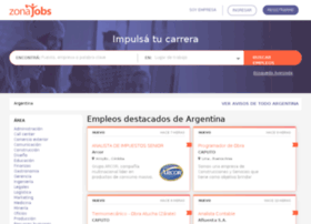 makro.zonajobs.com.ar