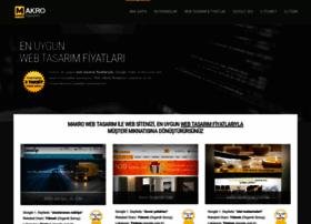 makrobilisim.net