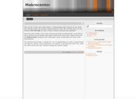 makrocenter.de