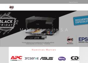 makrocomputo.com