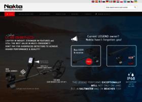 makrodetector.com