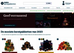 makrokerstpakketten.nl